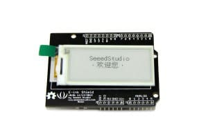 Seed-E-ink_Display_Shield_Picture