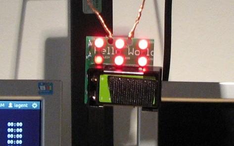 Diy Electronic Projects On Flipboard By Yaprak
