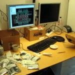 pcb-design-desk