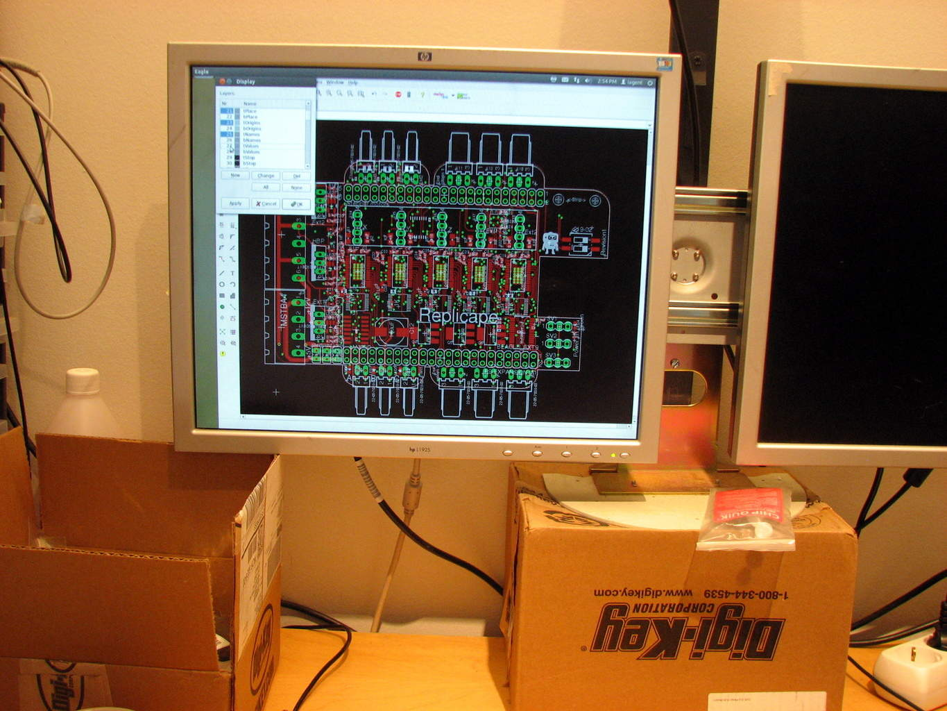 How To Design Circuit Boards For Your Hardware Startup Circuithub