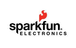 Sparkfun Electronics Logo