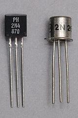 two-transistors