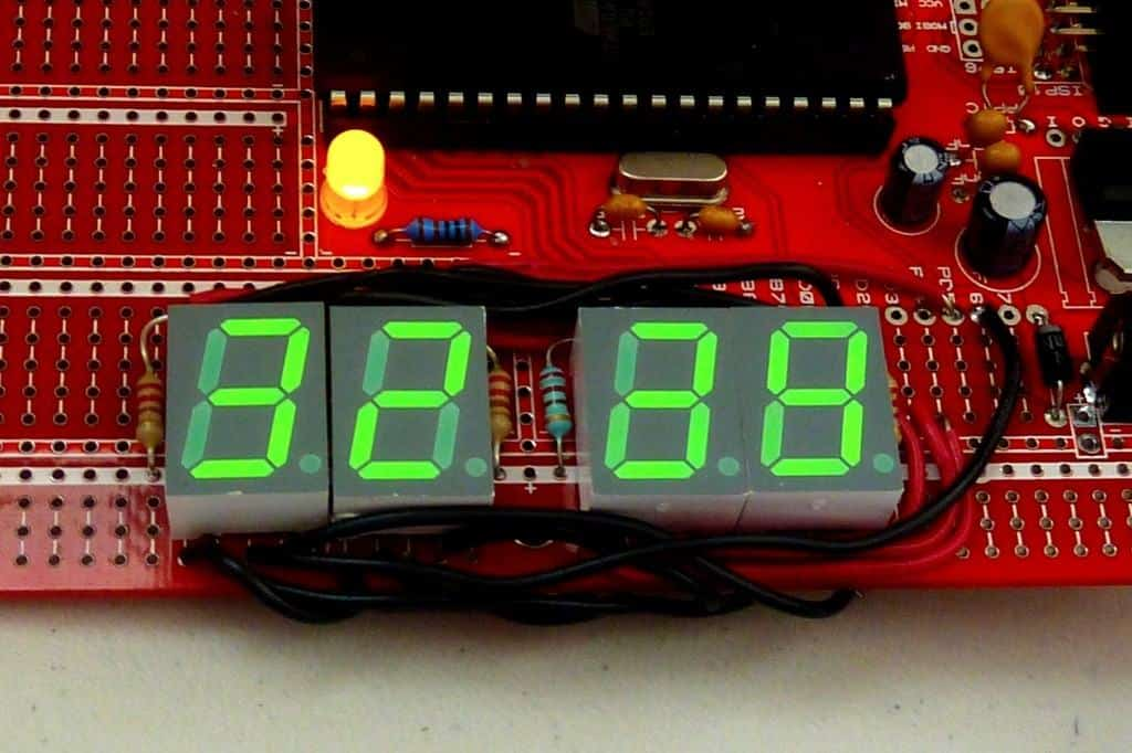 digital-stopwatch-circuit-1