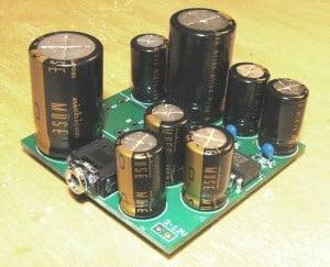stereo-amp-rev1-enchanced
