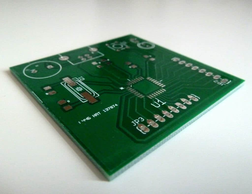printed circuit board guide for beginners build electronic circuits rh build electronic circuits com printed wiring board definition printed wiring board in usa