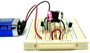 breadboard-blink-led-circuit-2