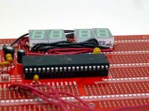 protostack-board