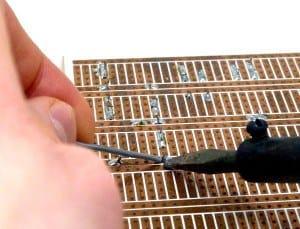 solder-on-stripboard-2