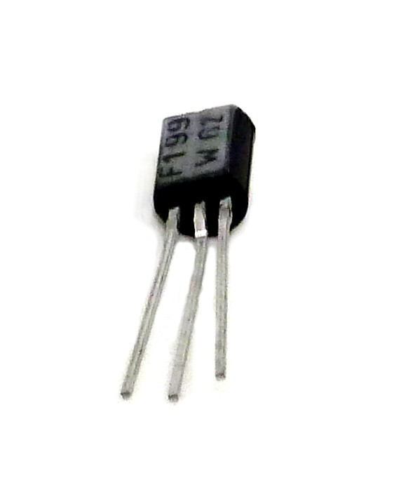 Are you using the transistor yet build electronic circuits for Transistor inverseur