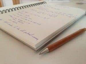 brainstorming techniques list stuff2