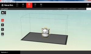 3d-printing-makerbot-desktop-ugle