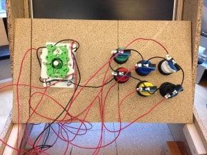 arcade-joystick-panel-bak