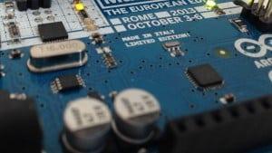 arduino-intro-ingress-1200x675