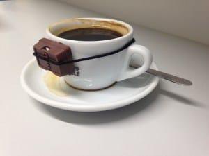 smart-coffee-2401