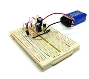 breadboard-blink-led-circuit