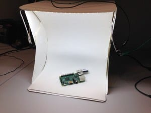 raspberry-pi-lightbox