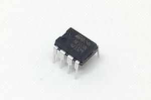 555-chip