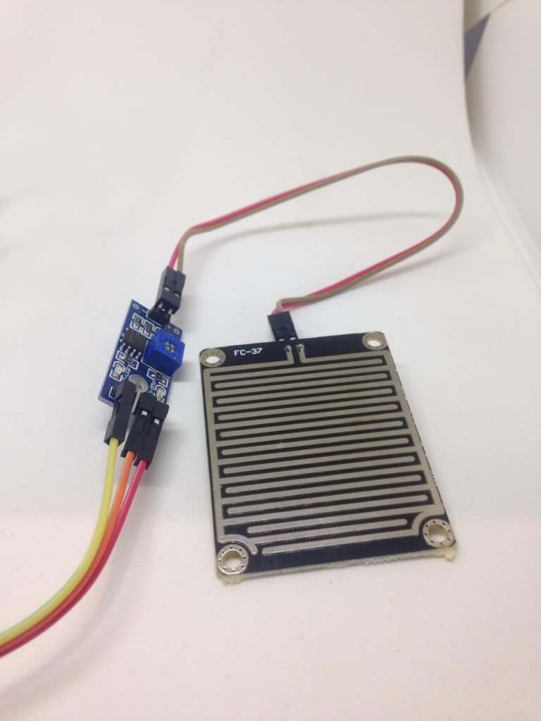 galileo-connect-rain-sensor-1