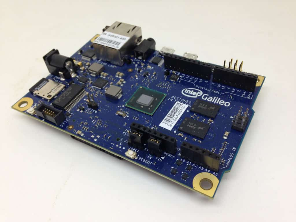intel-galileo-2