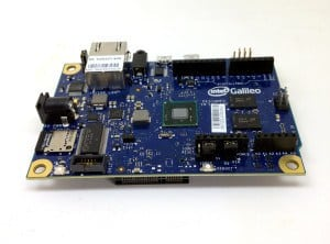 intel-galileo-3
