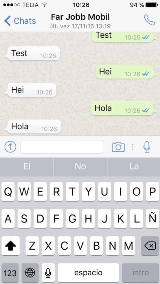 Whatsapp-Message-1