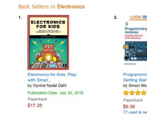 best-seller-electronics-cut