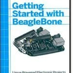 getting-started-with-beaglebone-book-cover