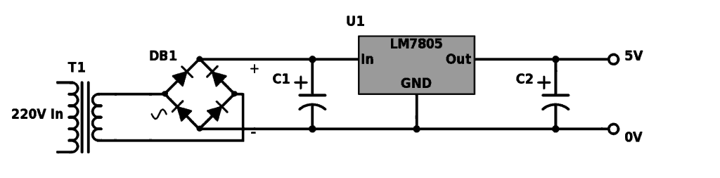 basic-power-supply-circuit-2