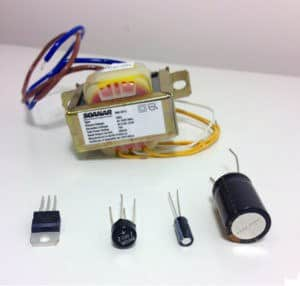 power-supply-components