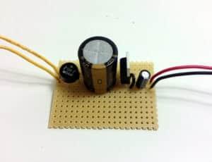 power-supply-protoboard