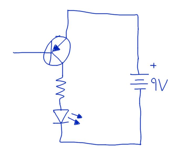 pnp-transistor-circuit-step2