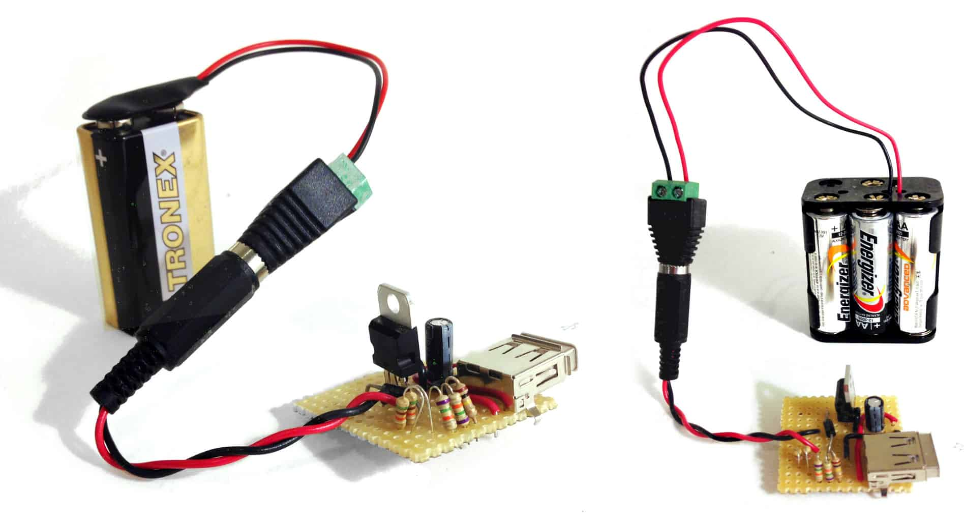 370861684201 in addition 47962 moreover Security Alarm Window Sensor Wiring Diagram as well Usb Battery Charger Spec also 12 Bayslot Aa Aaa Ni Mh Ni Cd Lcd Fast Charger Smart Battery Charger For Rechargeable Batteries By Sunlabz. on aaa solar battery charger circuit