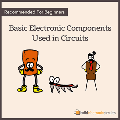Circuit Diagram: How To Read And Understand Any Schematic
